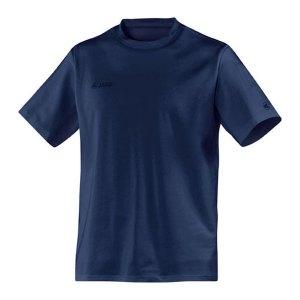 jako-t-shirt-classic-mens-f09-marine-6195.jpg