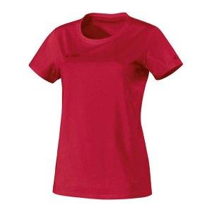 jako-t-shirt-classic-wmns-f01-rot-6195.jpg