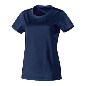 jako-t-shirt-classic-wmns-f09-marine-6195.jpg