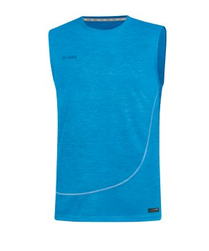 jako-tanktop-active-basics-blau-f89-fussball-teamsport-textil-tanktops-6049.jpg