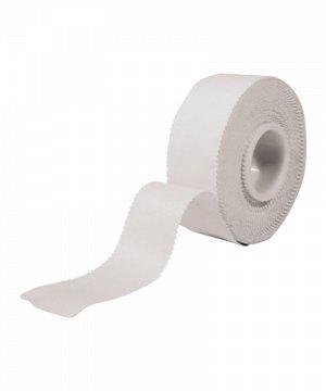 jako-tape-elastische-klebebinde-sport-stuetzverband-10m-2-5-cm-f00-weiss-2154.jpg
