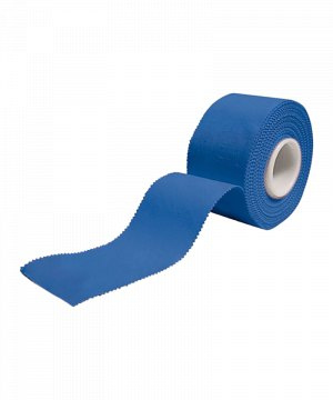 jako-tape-elastische-klebebinde-sport-stuetzverband-10m-3-8-cm-f04-blau-2154.jpg