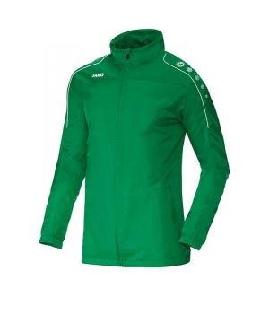 jako-team-allwetterjacke-gruen-f06-jacke-jacket-regenjacke-teamsport-vereine-mannschaften-men-herren-maenner-7401.jpg