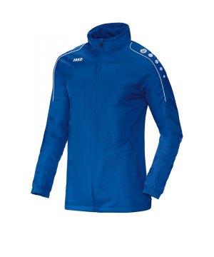 jako-team-allwetterjacke-kids-blau-f04-jacke-jacket-regenjacke-teamsport-vereine-mannschaften-kinder-children-7401.jpg