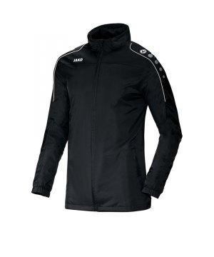 jako-team-allwetterjacke-schwarz-f08-jacke-jacket-regenjacke-teamsport-vereine-mannschaften-men-herren-maenner-7401.jpg