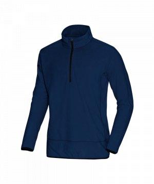 jako-team-fleece-ziptop-sweatshirt-teamsport-vereine-kids-kinder-blau-schwarz-f09-7711.jpg