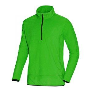 jako-team-fleece-ziptop-sweatshirt-teamsport-vereine-men-herren-hellgruen-schwarz-f22-7711.jpg