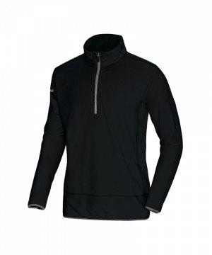jako-team-fleece-ziptop-sweatshirt-teamsport-vereine-men-herren-schwarz-grau-f08-7711.jpg