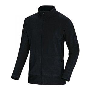 jako-team-fleecejacke-jacke-reissverschluss-bekleidung-freizeit-lifestyle-sport-f08-schwarz-grau-7701.jpg