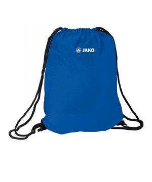 jako-team-gymsack-blau-f04-tasche-training-gymbag-sport-fussball-transport-1703.jpg