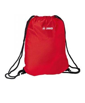 jako-team-gymsack-rot-f01-tasche-training-gymbag-sport-fussball-transport-1703.jpg