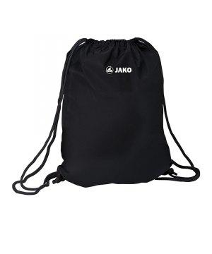 jako-team-gymsack-schwarz-f08-tasche-training-gymbag-sport-fussball-transport-1703.jpg