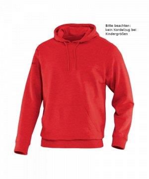 jako-team-kapuzensweatshirt-hoody-sweatshirt-pullover-teamsport-freizeit-kids-f01-rot-6733.jpg