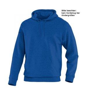jako-team-kapuzensweatshirt-hoody-sweatshirt-pullover-teamsport-freizeit-kids-f04-blau-6733.jpg
