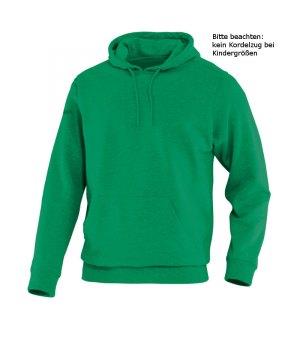 jako-team-kapuzensweatshirt-hoody-sweatshirt-pullover-teamsport-freizeit-kids-f06-gruen-6733.jpg