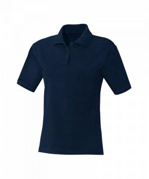 jako-team-poloshirt-shirt-bekleidung-freizeit-sport-lifestyle-mannschaft-f09-dunkelblau-6333.jpg