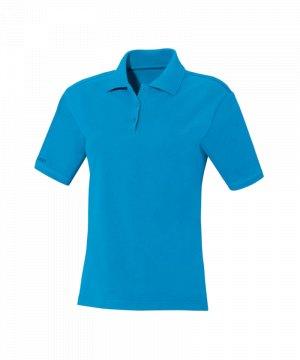 jako-team-poloshirt-shirt-bekleidung-freizeit-sport-lifestyle-mannschaft-f89-blau-6333.jpg