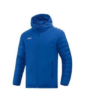jako-team-stadionjacke-coachjacke-blau-f04-fussball-teamsport-textil-coachjacken-7201.jpg