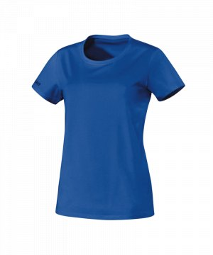 jako-team-t-shirt-kurzarmshirt-freizeitshirt-baumwolle-teamsport-vereine-frauen-wmns-blau-f04-6133.jpg