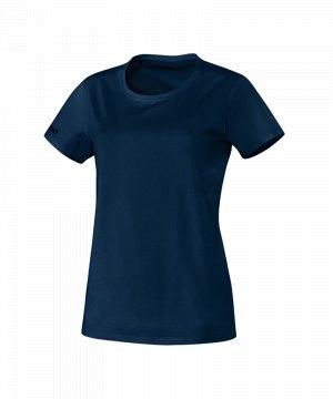 jako-team-t-shirt-kurzarmshirt-freizeitshirt-baumwolle-teamsport-vereine-frauen-wmns-dunkelblau-f09-6133.jpg
