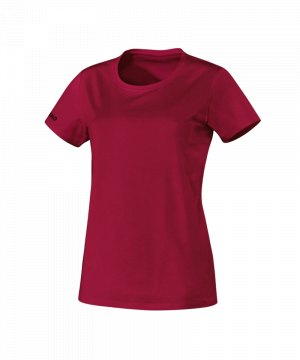 jako-team-t-shirt-kurzarmshirt-freizeitshirt-baumwolle-teamsport-vereine-frauen-wmns-dunkelrot-f14-6133.jpg