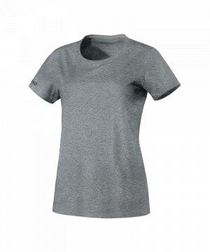 jako-team-t-shirt-kurzarmshirt-freizeitshirt-baumwolle-teamsport-vereine-frauen-wmns-grau-f40-6133.jpg