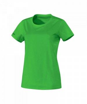 jako-team-t-shirt-kurzarmshirt-freizeitshirt-baumwolle-teamsport-vereine-frauen-wmns-hellgruen-f22-6133.jpg