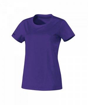 jako-team-t-shirt-kurzarmshirt-freizeitshirt-baumwolle-teamsport-vereine-frauen-wmns-lila-f11-6133.jpg