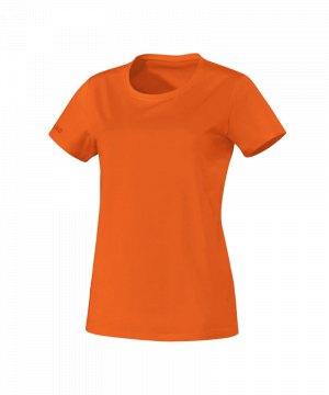 jako-team-t-shirt-kurzarmshirt-freizeitshirt-baumwolle-teamsport-vereine-frauen-wmns-orange-f19-6133.jpg