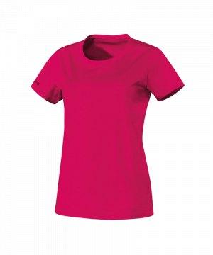 jako-team-t-shirt-kurzarmshirt-freizeitshirt-baumwolle-teamsport-vereine-frauen-wmns-pink-f10-6133.jpg