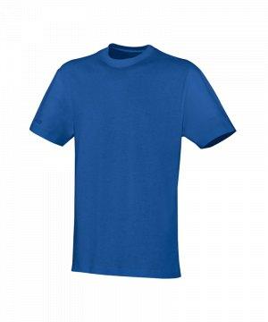 jako-team-t-shirt-kurzarmshirt-freizeitshirt-baumwolle-teamsport-vereine-kids-children-blau-f04-6133.jpg
