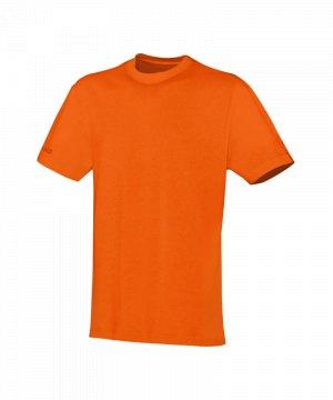 jako-team-t-shirt-kurzarmshirt-freizeitshirt-baumwolle-teamsport-vereine-kids-children-orange-f19-6133.jpg