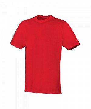 jako-team-t-shirt-kurzarmshirt-freizeitshirt-baumwolle-teamsport-vereine-kids-children-rot-f01-6133.jpg