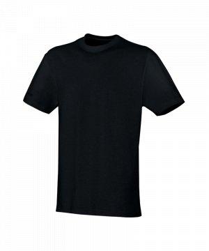 jako-team-t-shirt-kurzarmshirt-freizeitshirt-baumwolle-teamsport-vereine-kids-children-schwarz-f08-6133.jpg