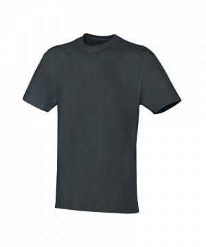 jako-team-t-shirt-kurzarmshirt-freizeitshirt-baumwolle-teamsport-vereine-men-herren-dunkelgrau-f21-6133.jpg