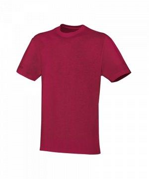 jako-team-t-shirt-kurzarmshirt-freizeitshirt-baumwolle-teamsport-vereine-men-herren-dunkelrot-f14-6133.jpg