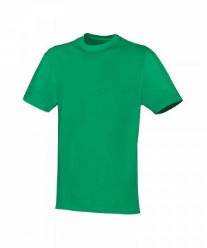 jako-team-t-shirt-kurzarmshirt-freizeitshirt-baumwolle-teamsport-vereine-men-herren-gruen-f06-6133.jpg