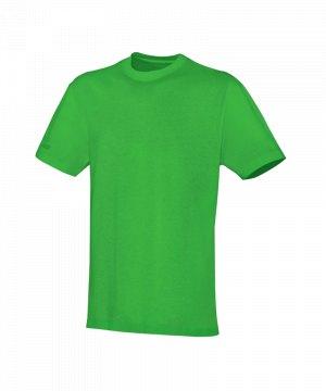 jako-team-t-shirt-kurzarmshirt-freizeitshirt-baumwolle-teamsport-vereine-men-herren-hellgruen-f22-6133.jpg