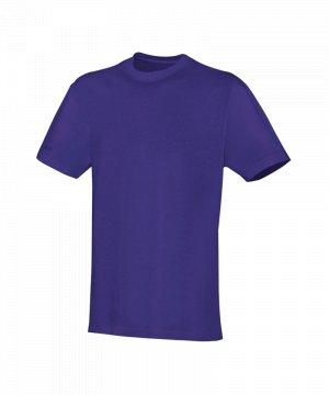 jako-team-t-shirt-kurzarmshirt-freizeitshirt-baumwolle-teamsport-vereine-men-herren-lila-f11-6133.jpg