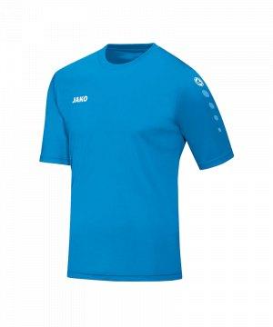 jako-team-trikot-kurzarm-blau-f89-trikot-shortsleeve-fussball-teamausstattung-4233.jpg