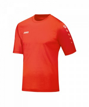 jako-team-trikot-kurzarm-kids-orange-f18-trikot-shortsleeve-fussball-teamausstattung-4233.jpg
