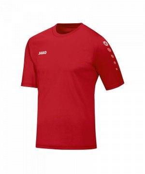 jako-team-trikot-kurzarm-rot-f01-trikot-shortsleeve-fussball-teamausstattung-4233.jpg