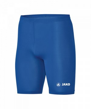 jako-tight-basic-2-0-kids-blau-f04-teamsports-vereinsausstattung-unterziehhose-hose-kurz-kids-kinder-children-8516.jpg
