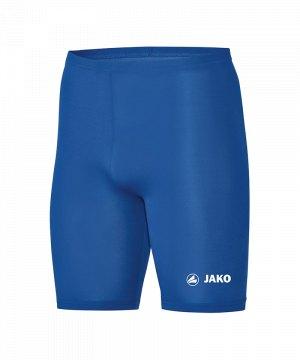 jako-tight-basic-2-0-kids-blau-f04-teamsports-vereinsausstattung-unterziehhose-hose-kurz-kids-kinder-children-8516.jpg