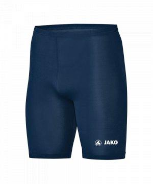 jako-tight-basic-2-0-kids-blau-f09-teamsports-vereinsausstattung-unterziehhose-hose-kurz-kids-kinder-children-8516.jpg
