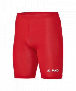 jako-tight-basic-2-0-kids-rot-f01-teamsports-vereinsausstattung-unterziehhose-hose-kurz-kids-kinder-children-8516.jpg