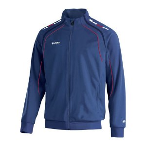 jako-trainingsjacke-champion-blau-f13-8794.jpg