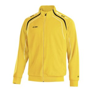 jako-trainingsjacke-champion-gelb-f03-8794.jpg