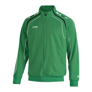 jako-trainingsjacke-champion-gruen-f06-8794.jpg