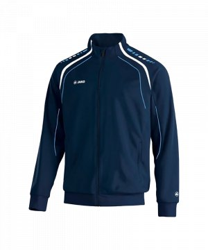 jako-trainingsjacke-champion-marine-f45-8794.jpg